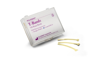 T_Bands_Brass_Curved_BTBCkA_012018_1_1200x800