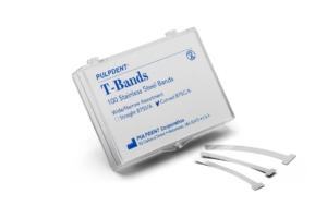 T_Bands_Steel_Curved_BTSCkA_012018_1_1200x800
