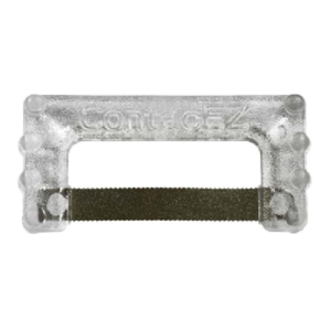 IPR Optional Strips - CLEAR IPR Single-Sided Opener - ContacEZ