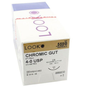 surgical-specialties-look-chromic-gut-sutures