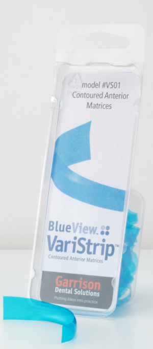 BlueView VariStrip