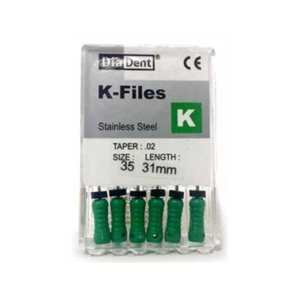diadent-k-files-31mm
