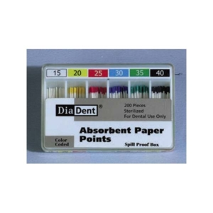diadent-paper-points-cell-pack