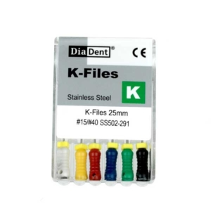 diadent-ss-k-files-25mm