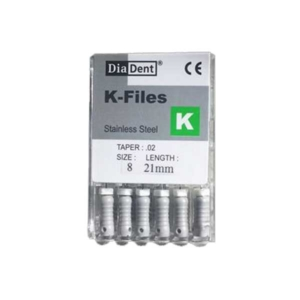 k-files-21mm-6-pk-diadent