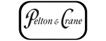 Pelton&Crane